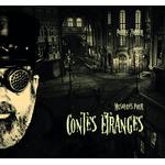 Contes Etranges CD web p1