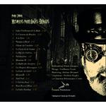 Contes Etranges CD p2 web