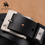 NO-ONEPAUL-cow-genuine-leather-luxury-strap-male-belts-for-men-new-fashion-classice-vintage-pin