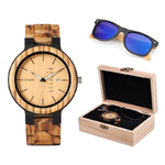 BOBO-BIRD-Classic-Men-Custom-Wood-Watch-and-Wooden-Sunglasses-Suit-Present-Box-Gift-Set-for