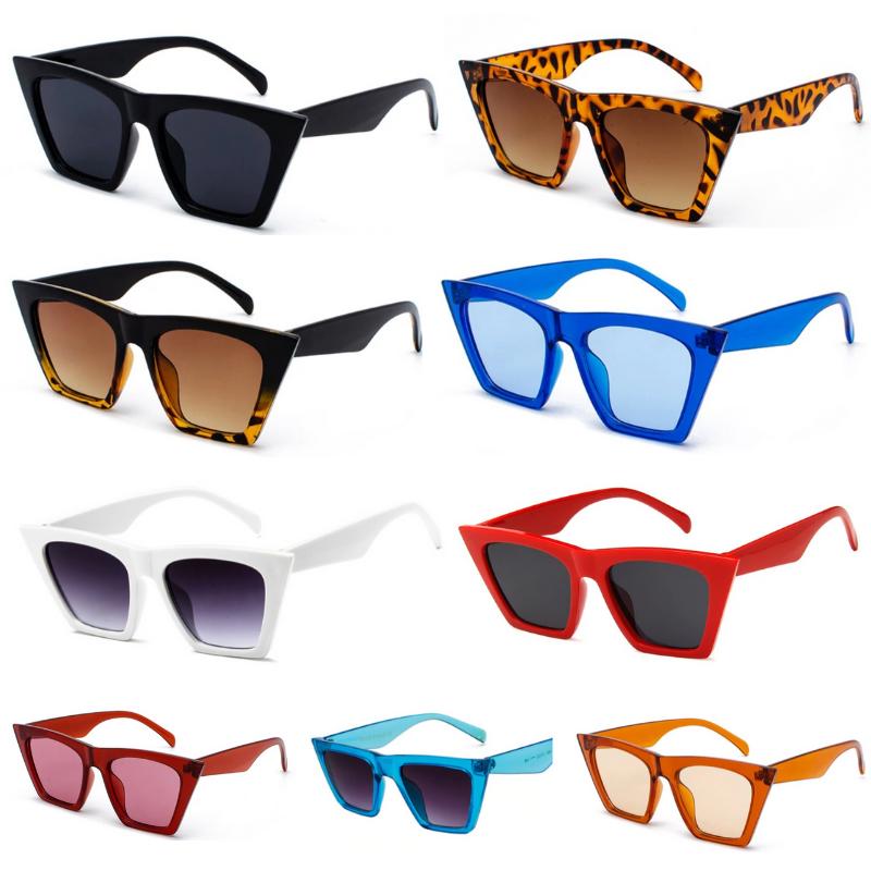 lunettes de soleil star fashion - passion yoga