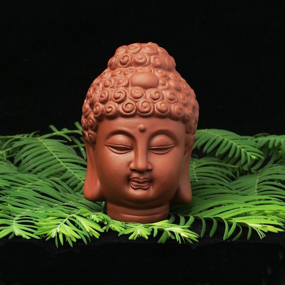 Statue de Méditation - Bouddha
