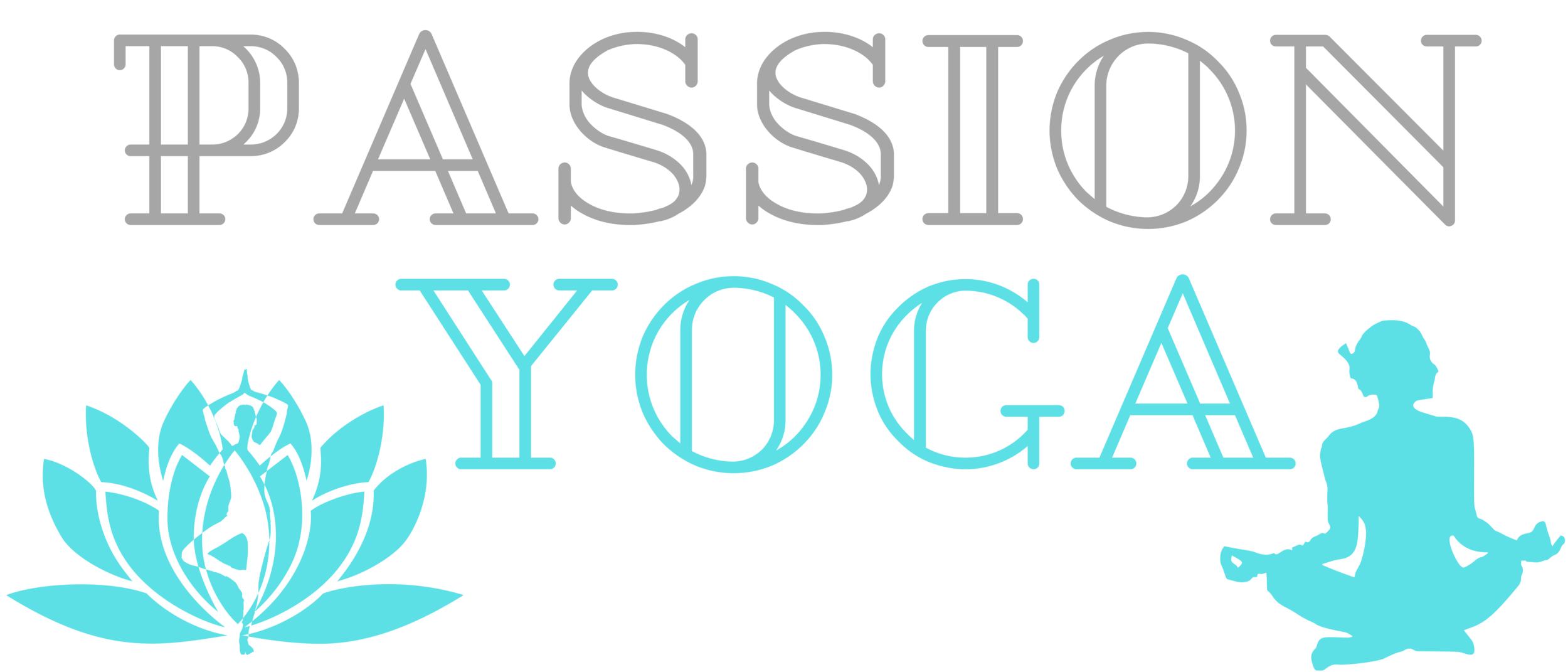 Passion Yoga - Ma Boutique Yogi