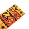 Tissu en coton - Imprimé Ethnique chic - motif 2