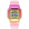 PANARS-montre-lectronique-pour-femmes-affichage-num-rique-couleur-d-grad-e-horloge-tanche-3-bars