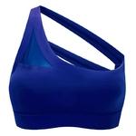 Brassière de yoga - Trois bandoulières dans le dos - bleu marine - taille XL