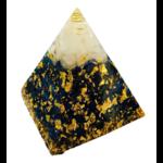 Dos Pyramide de Sagesse et de Charme - 4 tailles au choix