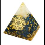 Pyramide de Sagesse et de charme - 4 tailles au choix