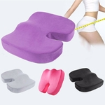 Coussin relax coccyx - Yoga