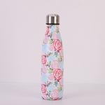 Flacon-de-bouteille-d-eau-isol-sous-vide-en-acier-inoxydable-Sports-thermiques-500ML