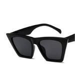 2019-nouvelle-marque-lunettes-de-soleil-lunettes-carr-es-personnalis-yeux-de-chat-color-lunettes-de