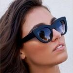 2020-nouveau-Cat-Eye-femmes-lunettes-de-soleil-teint-couleur-lentille-hommes-Vintage-en-forme-de