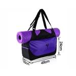 Sac-de-Yoga-imperm-able-multifonctionnel-de-qualit-pour-tapis-de-gymnastique-sac-dos-en-Nylon