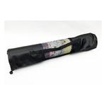 Tapis de Yoga imperméable - anti-dérapant et son sac de transport