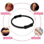 Cercle professionnel pour Yoga - 38 cm - Exercice - Passion yoga