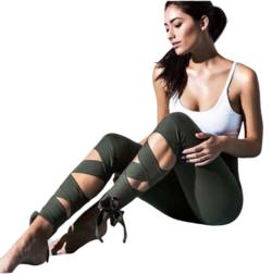 passion-yoga-legging-de-yoga-avec-bandelettes-a-nouer