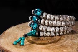 Passionyoga - Bijoux de yoga - bracelets mala