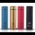 LIFE- Bouteille Gourde Thermos de sport portable sans BPA - 500 ML