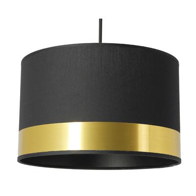 Laiton Pendant Light Ø29cm