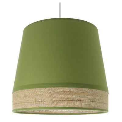 Manon Pendant Light – green