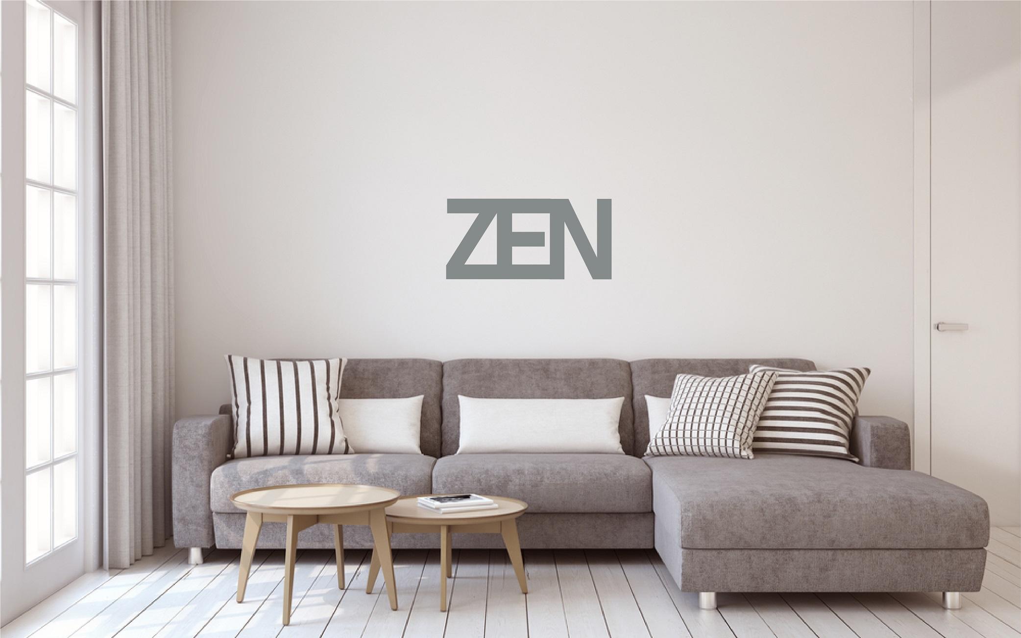 Mot Zen