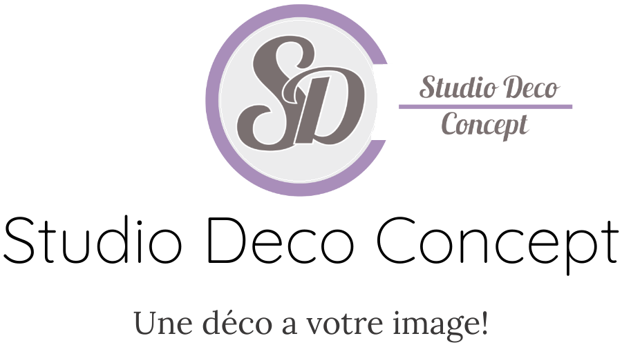 STUDIO DECO CONCEPT