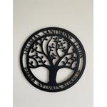 arbre medaillon 2