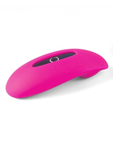 Stimulateur Bluetooth pour culotte
