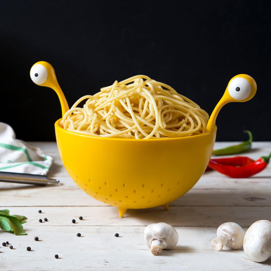 14717spaghetti_monster_main
