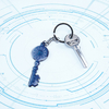 14633RPO_crystal_key_main