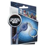 14633RPO_crystal_key_box