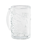 15008Link_Shield_Glass_001