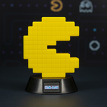 14985PM_icon_pacman_action_off