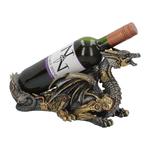 16118flaschenhalter_mechanischer_drache_bottle