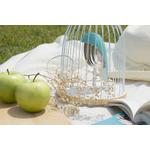 picnic_bleu