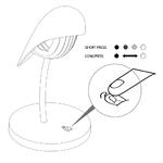 specificaties-bird-2