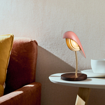 coffee-table_750x750