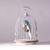 L-oiseau-Bleu_GB-ConvertImage