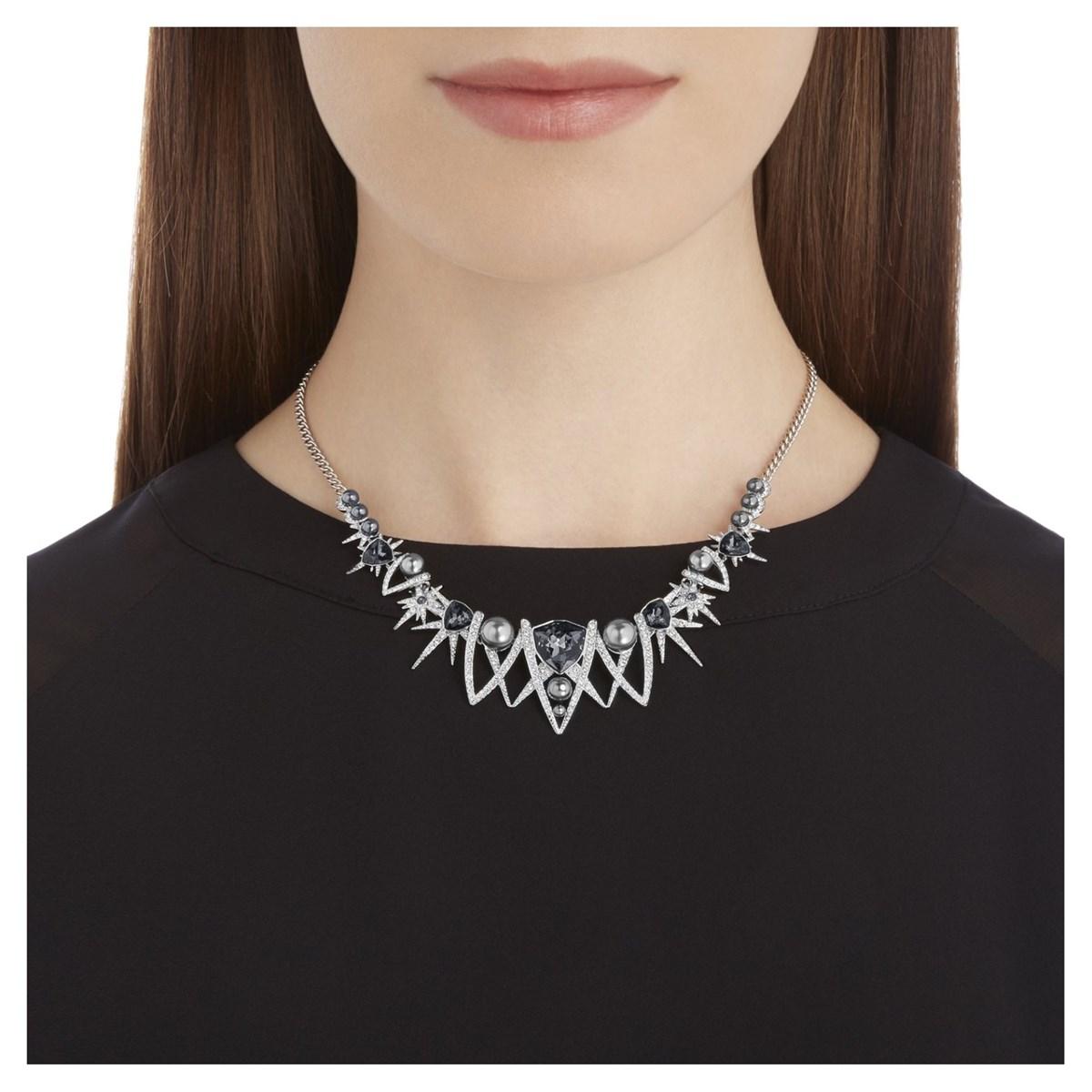 collier-swarovski-fantastic-metal-argent-cristal-perle-grise-5216630