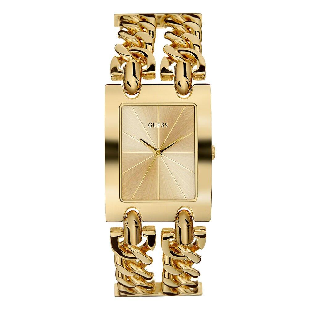 montre-Guess-Heavy-Champagne-W1117L2-femme-acier-doré