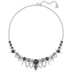 collier-swarovski-fantastic-metal-argent-cristaux-perles-grises-5216630