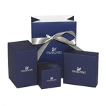 collier-swarovski-fantastic-5216630-packaging-emballage