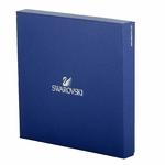 collier-swarovski-gipsy-metal-doré-cristal-bleu-blanc-packaging-5260592