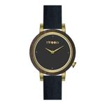 IW18443001-montre-femme-iwood-quartz-bois-santal1-cuir-acier