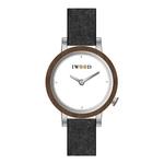 IW18443003-montre-femme-iwood-quartz-noyer-cuir-acier