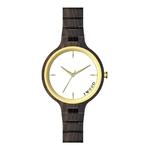 IW18442002-montre-femme-iwood-quartz-blackwood-blanc