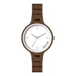 IW18442003-montre-femme-iwood-quartz-noyer1-blanc
