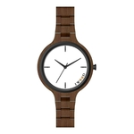 IW18442004-montre-femme-iwood-quartz-noyer2-blanc