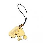 bijou-moschino-my-little-puppy-sacoche-acier-plaque-or