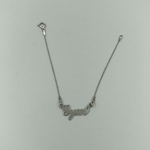 bracelet-gym-enfant-argent-rhodium-blanc-15-cm